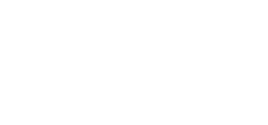 Fira World Cup - Russia 2018 - Kia - Official partner